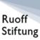 (c) Ruoff-stiftung.de